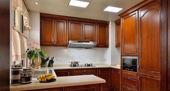 大家在选购厨房用品时一定少不了 ,小编想问问大家偏向哪种材质呢?