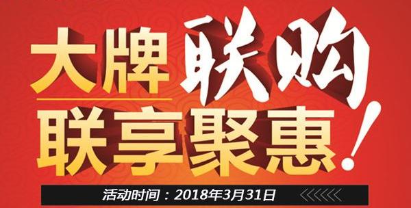 上海申斯达全房定制强势进驻沅江 五大一线品牌联合开业